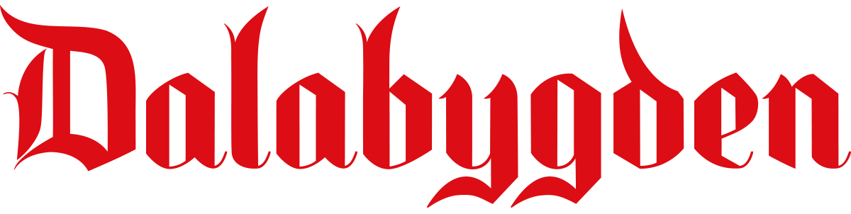 Dalabygden