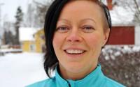 Carola Snar
