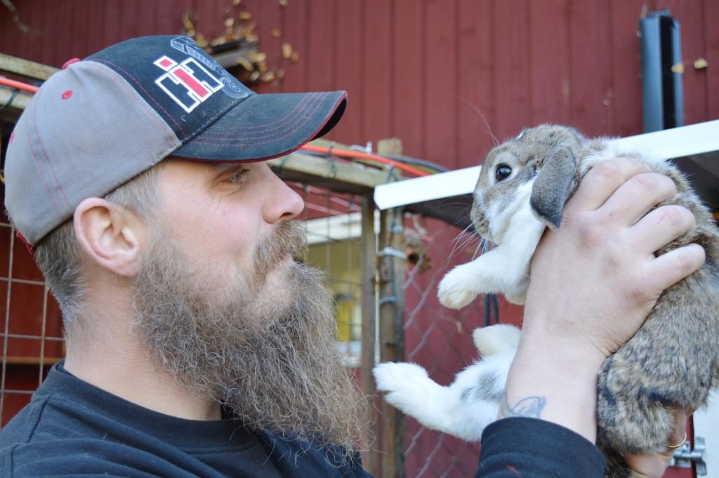 hevn på kjæresten sexleketøy jack kanin
