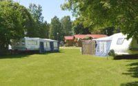 2005 turism Hedesunda campi