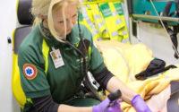 4103-ambulans-ny