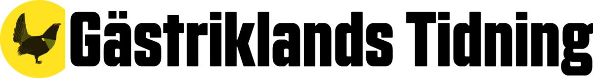 Gästriklands Tidning