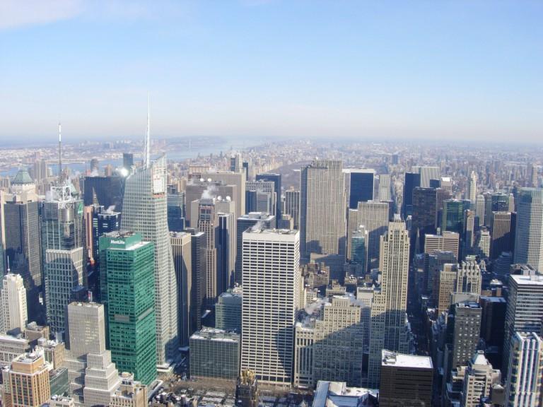 webb New York_2