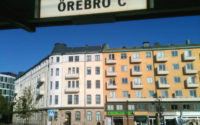 oirebro_c