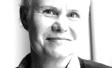 Redaktion - Karina Frölund