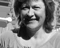 Lena Näslund