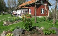 Mitt Sörmland - Lilla Vasskärr