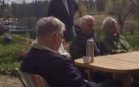 Mitt Sörmland - Utflykt i Julitas historia