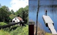 Landsbygden växer i Sörmland