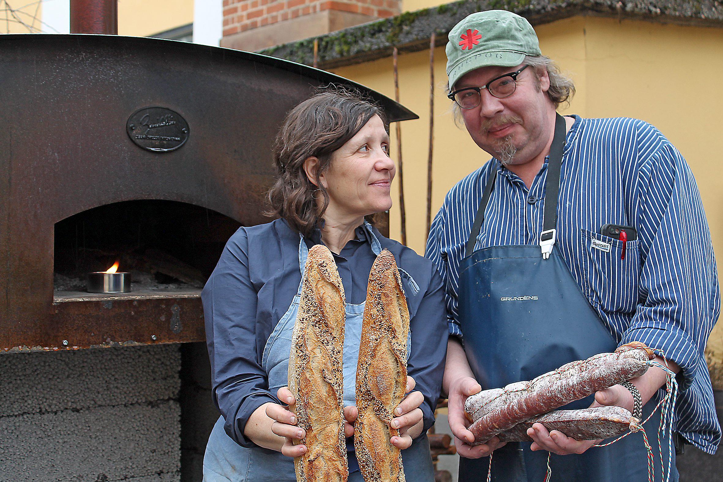 Bildresultat för korv och bröd festival stallarholmen