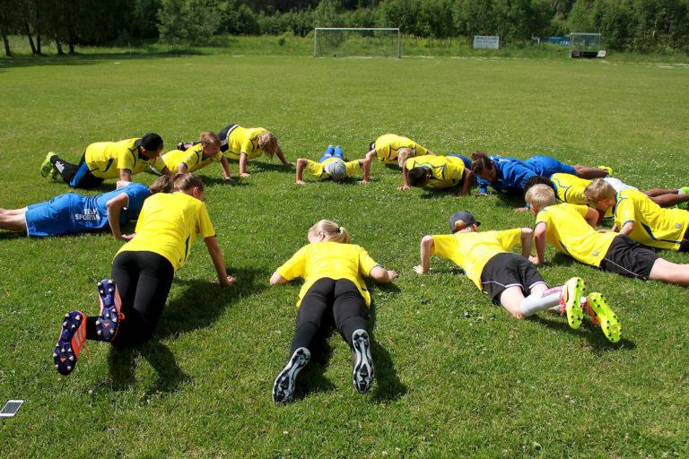 fotbollsskola_i