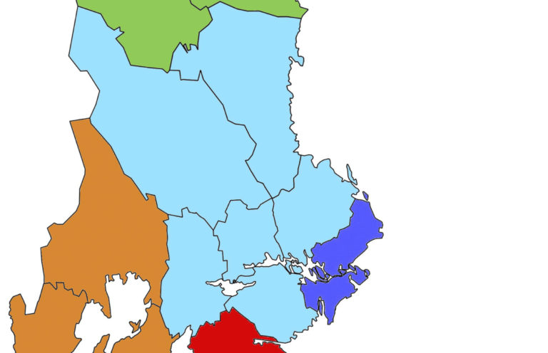 2500_regionkarta_2