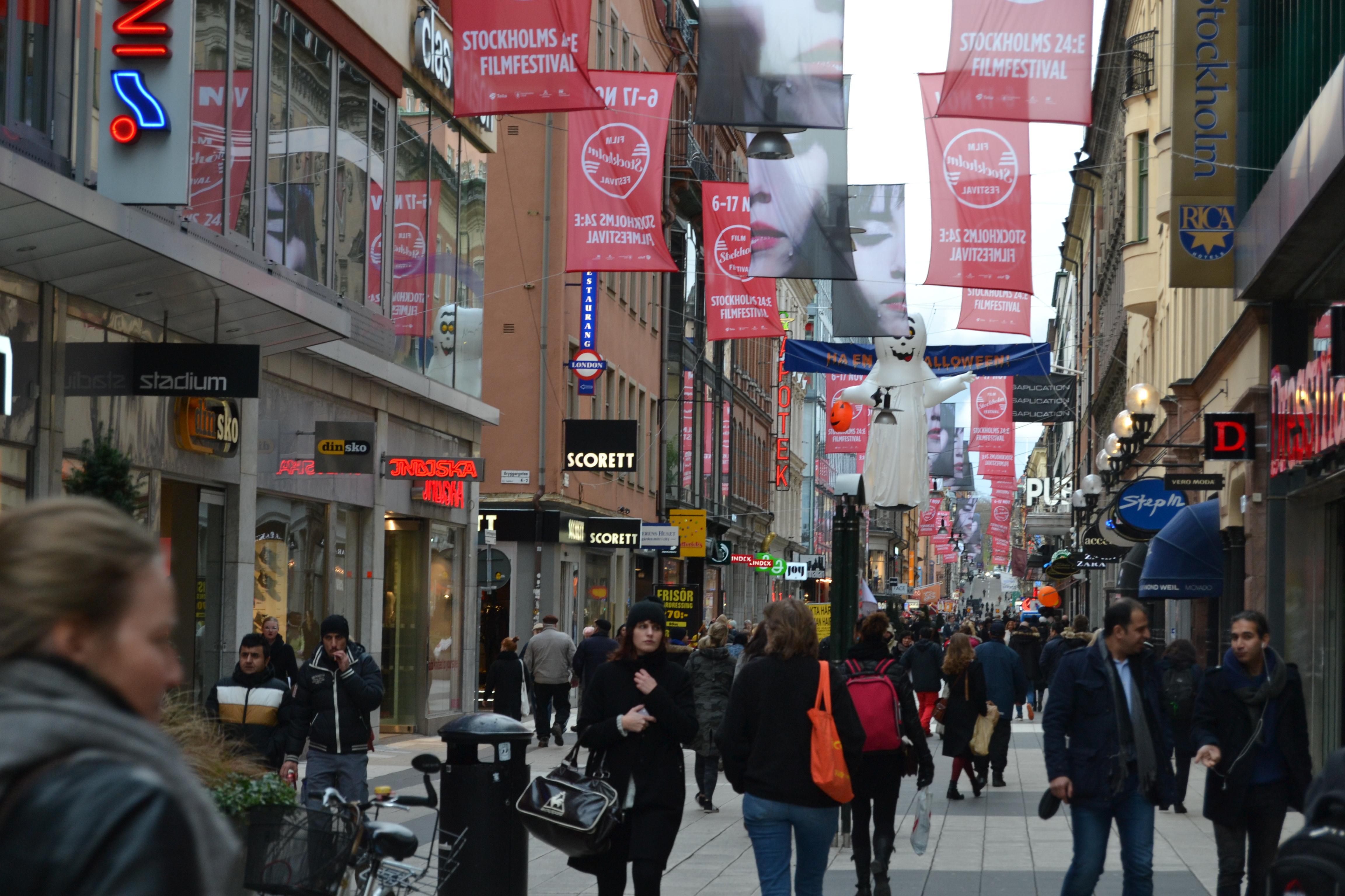 konkurser stockholm