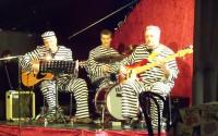 Mitt Västmanland - Trio med Brio