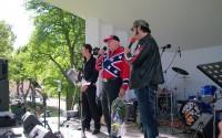 Mitt Västmanland - Elvisdag