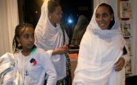 Mitt Västmanland - Eritreansk afton