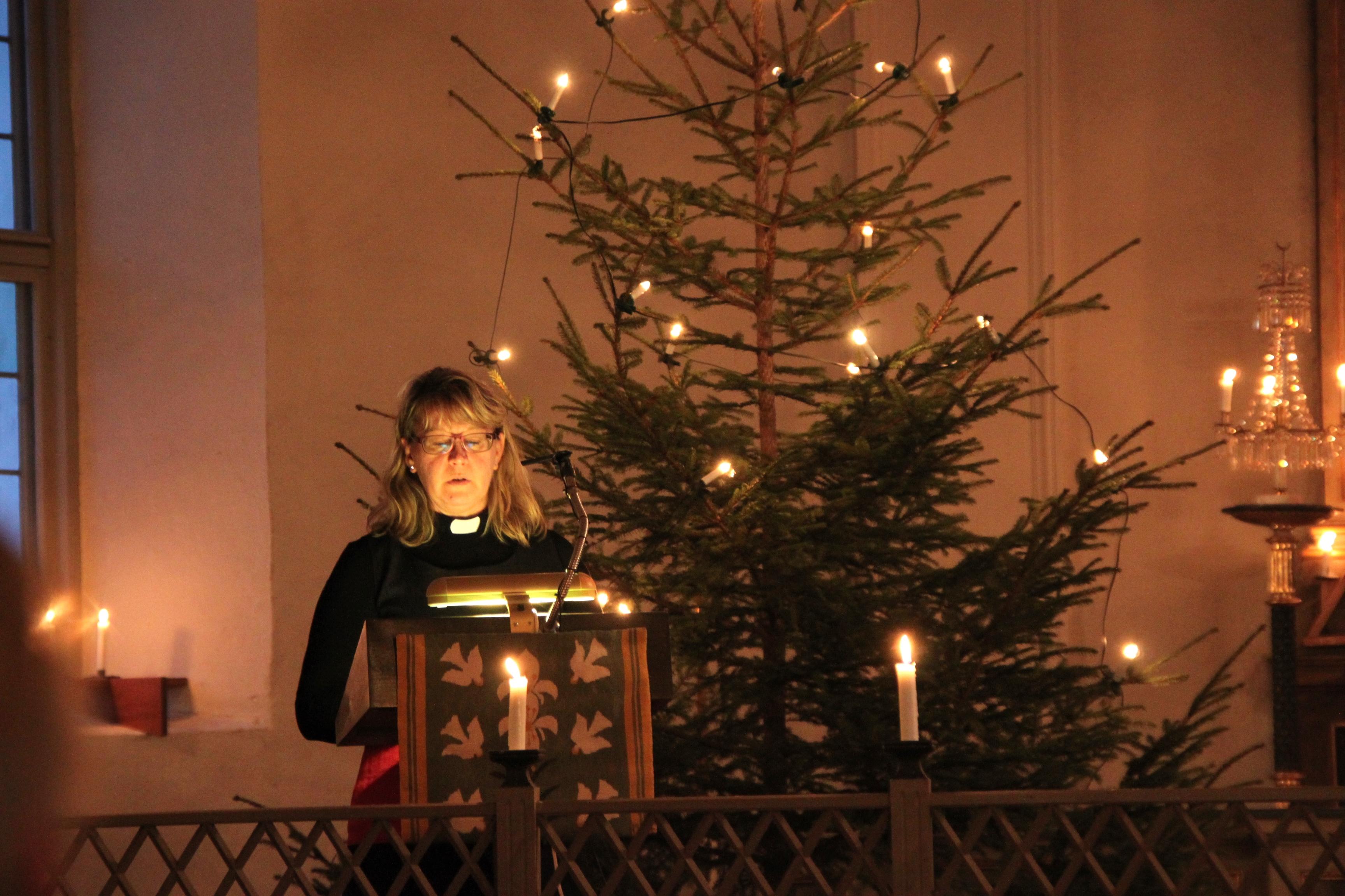 Mitt Västmanland - Mari Jansson läser en dikt
