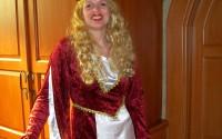 Mitt Västmanland - Prinsessgudstjänst i Norberg