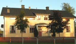 Mitt Västmanland - Medåkers skola firar 130 år