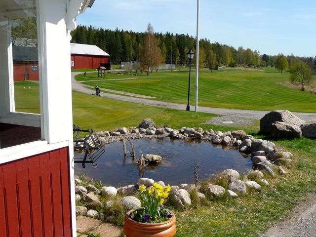 Mitt Västmanland - Strokestödgruppen i Kolsva