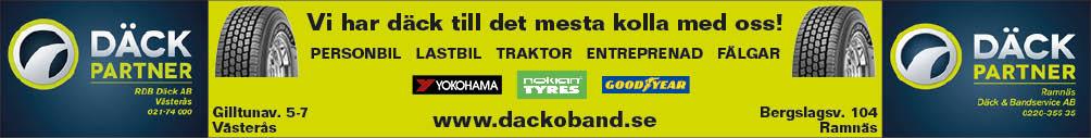 www.dackoband.se